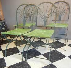 deco garden furniture. Art Deco Garden Furniture Tlzholdingscom. Deco. K
