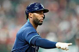 Rays get Nelson Cruz in trade, rally to ...