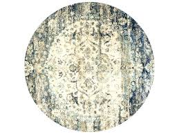 7 ft round rugs marvelous 7 ft round rug foot round rugs area rugs 8