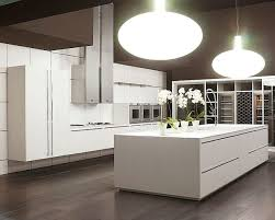 White Modern Kitchen Modern Kitchen Cabinets Modern Kitchen Cabinets Great Apartment