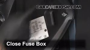 interior fuse box location 2004 2008 pontiac grand prix 2006 interior fuse box location 2004 2008 pontiac grand prix 2006 pontiac grand prix 3 8l v6