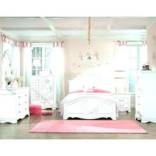 little girl canopy bedroom sets las furniture girls white marvelous toddler bed s
