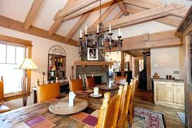 rustic dining room lighting chandelier extraordinary rustic dining room chandeliers industrial chandelier with cathedral ceiling and stone fireplace sets