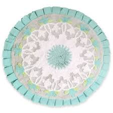 interesting round bathroom rugs with bath from bed beyond interior
