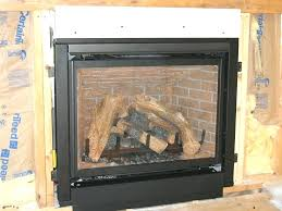 heat n glo fireplaces heat n fireplace luxury heat n gas fireplace heat glo fireplace remote heat n glo fireplaces