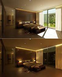 Bedroom False Ceiling Designs Images 30 Examples Of False Ceiling Design For Bedrooms