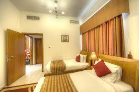 Airi Villa La Villa Najd Hotel Apts Dubai Uae Bookingcom