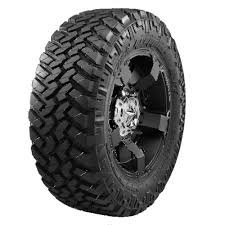 Truck Wheels | Pickup Tires | Fort Collins, Colorado