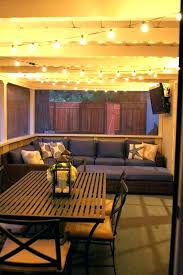 Image Regard Swingeing Screened Porch Lighting Ideas Screen Porch Lighting Screen Porch Lighting Ideas Best On Outdoor Swingeing Screened Porch Lighting Ideas Azartcashonline Swingeing Screened Porch Lighting Ideas Screened In Porch Lighting