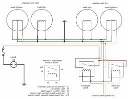 ceiling fan wiring diagram pdf inspirational how to put your ceiling