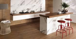 Tiles For The Kitchen Floor Kitchen Floor Tiles Sydney Newcastle Tile Mega Mart
