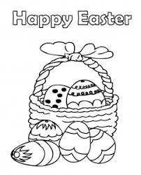 Coloring Pages For Kindergarten Pdf At Getcoloringscom Free