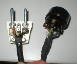 schuko socket wiring schuko image wiring diagram my new electric kettle ecn electrical forums on schuko socket wiring