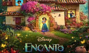 de Disney en volver a los cines