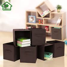 cheap office storage. Inspiring Office Storage Closet For Room Ideas And Decoration: Popular Rooms Cheap 0