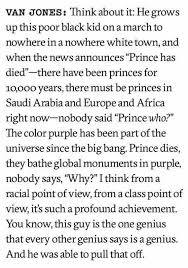 best prince images prince rogers nelson my  300 word perfect essay on patriotism