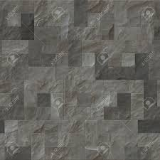 slate flooring texture. Wonderful Flooring A Nice Seamless Grey Slate Flooring Texture Background Stock Photo  7474293 Intended Slate Flooring Texture S