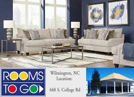 medium size of sofa rooms to go locations rooms to go nashville leather sofa quality