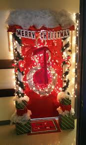 Office christmas door decorations Baby Its Cold Outside Christmas Door Decorations For Office 67 Best Images About Office Door Contest On Ribbon Week Decorating Rosies 28 Christmas Door Decorations For Office More Creative Decor