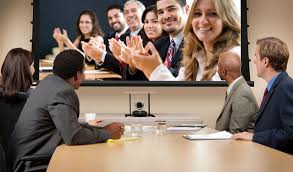 Teleconferencing And Videoconferencing What Do You Really Need