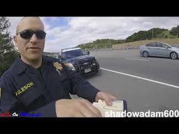 🤑 Intelligible <b>Сборная модель</b> Revell US Police Motorbike (07915 ...