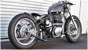 hardtail bobber kits ryca motors online store