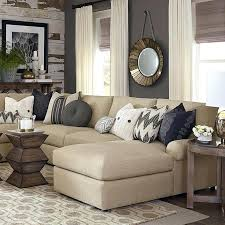beige living rooms living room paint ideas