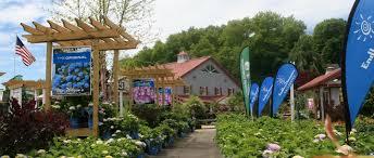 garden centers in ma. Simple Garden Slide Inside Garden Centers In Ma R
