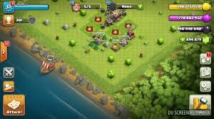 Clash Of Lights Apk Latest Version How To Download Clash Of Lights Latest Version 2017