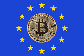 Tether Launches 'Euro-Coin' Trading on the Bitcoin Blockchain