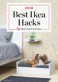 hack ikea furniture. (Image Credit: Ikea) Hack Ikea Furniture E