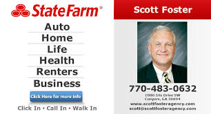 state farm auto insurance conyers georgia raipurnews