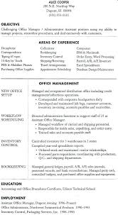 Sample School Secretary Resume Best of Medical Secretary Resume Sample Cool Medical Receptionist Resume