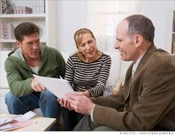Should I Be A Personal Financial Advisor 1 Min Quiz
