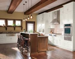 Lowes Custom Kitchen Cabinets Lowes Shaker Cabinets Best Home Furniture Decoration