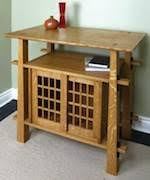 diy japanese furniture. Diy Japanese Furniture. Why Pay 247 Free Access To Woodworking Plans And Projects Furniture R