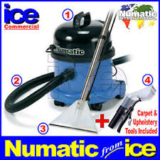 upholstery cleaning machine. Image Is Loading Numatic-Professional-Carpet-Cleaner-Commercial-Sofa- Upholstery-Cleaning- Upholstery Cleaning Machine H