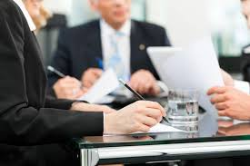 Find Best Lawyers for Visa Application in Pakistan - Best Immigration and  student visa consultants