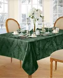 hunter tablecloth 60 x 144 oblong inch table square dining set tablecloth x 60 144 tablecloths