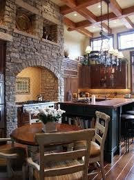 beautiful kitchens tumblr. Beautiful Country Kitchen Kitchens Tumblr L