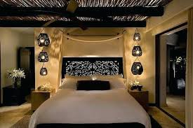 asian inspired lighting. Asian Style Bedroom Lamps Black And White Ideas For Interior Inspired Sets . Lighting