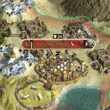 buy civilization v brave new world cd key compare prices civilization v brave new world town