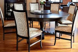 furniture inch round pedestal table kitchen beautiful dining tables and chairs scenic white expandable wood
