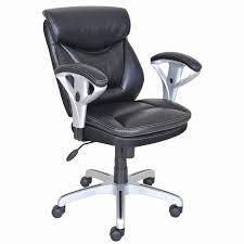beautiful office chairs. 2 Beautiful Office Chairs At Costco T