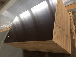 is poplar good for furniture. China Okoume /Poplar Core Birch Plywood/BB/CC Grade Furniture - Okoume, Poplar Is Good For