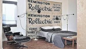 chic bedroom furniture. Industrial Chic Bedroom For Modern House Inspirational Get The Look . Furniture