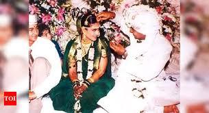 did you know ajay devgn married kajol