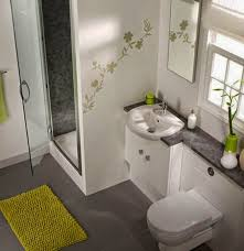 inexpensive bathroom designs. Plain Bathroom Bathroom Design Ideas Top Cheap Designs For Small Spaces  Pertaining To Small Budget Bathroom Design On Inexpensive N