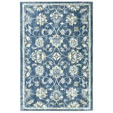 target rug medium size of living trellis outdoor tile blue large coffee area rugs moroccan target rug blue