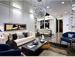 modern globe chandelier modern stainless steel star globe chandelier with led bulb living room light hall modern globe chandelier